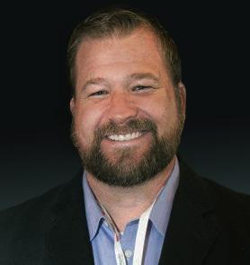 Greg Shepard