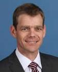 Sander  Roosendaal