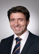 Arnaud  Allouche