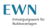 EWN Entsorgungswerk für Nuklearanlagen