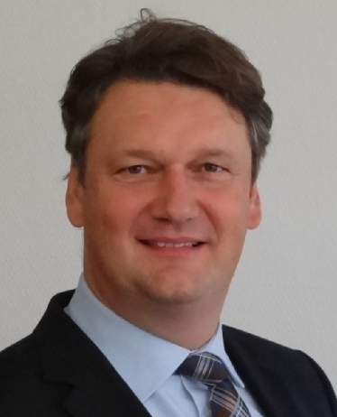 Jörg Klasen