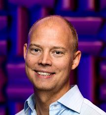 David  Lennström