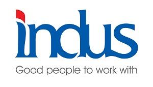Indus software technologies Pvt. Ltd