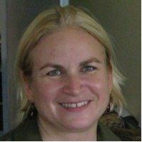 Elaine  Kunkle