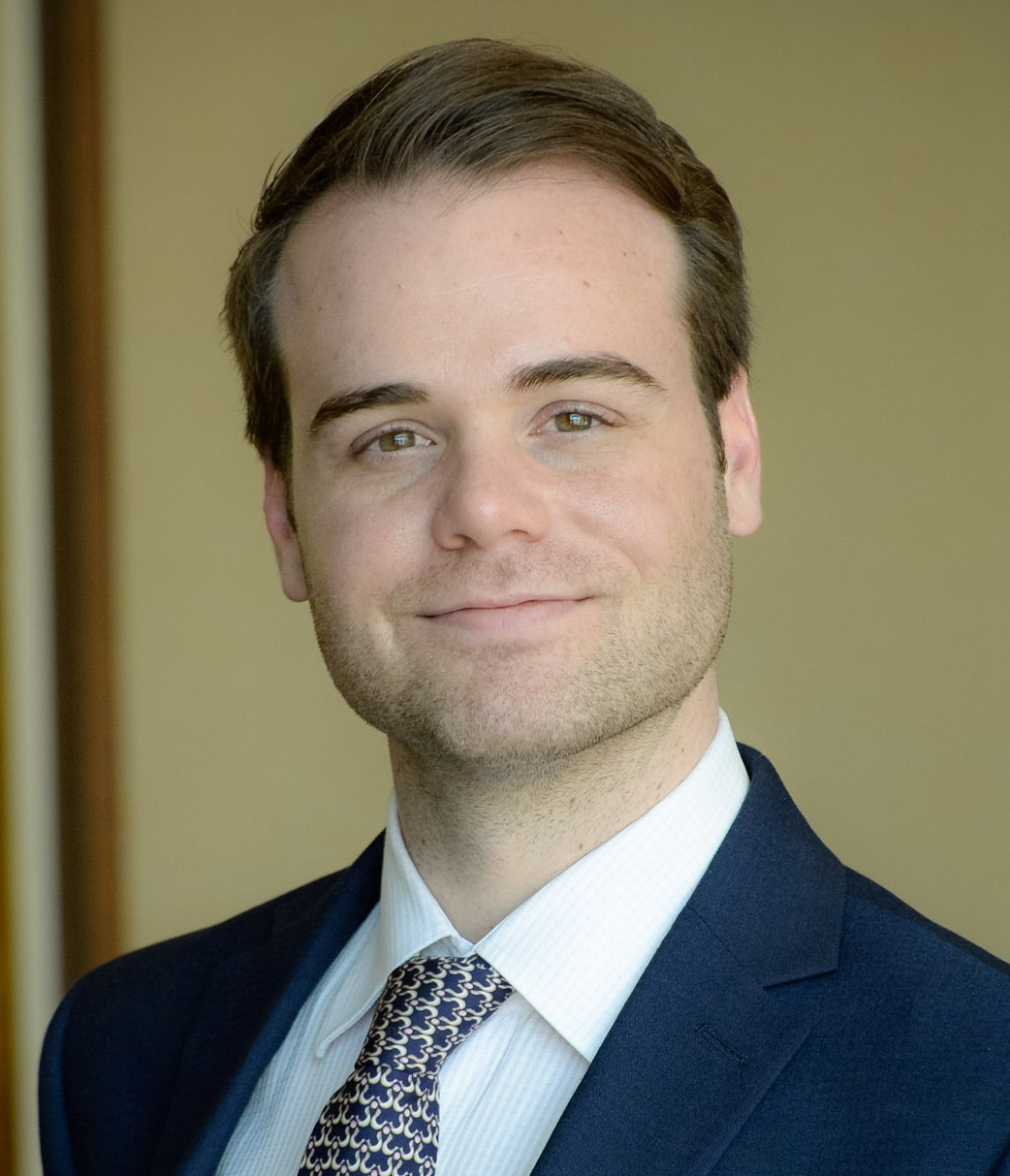 John Osterholt