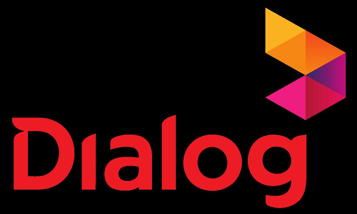 Dialog Axiata