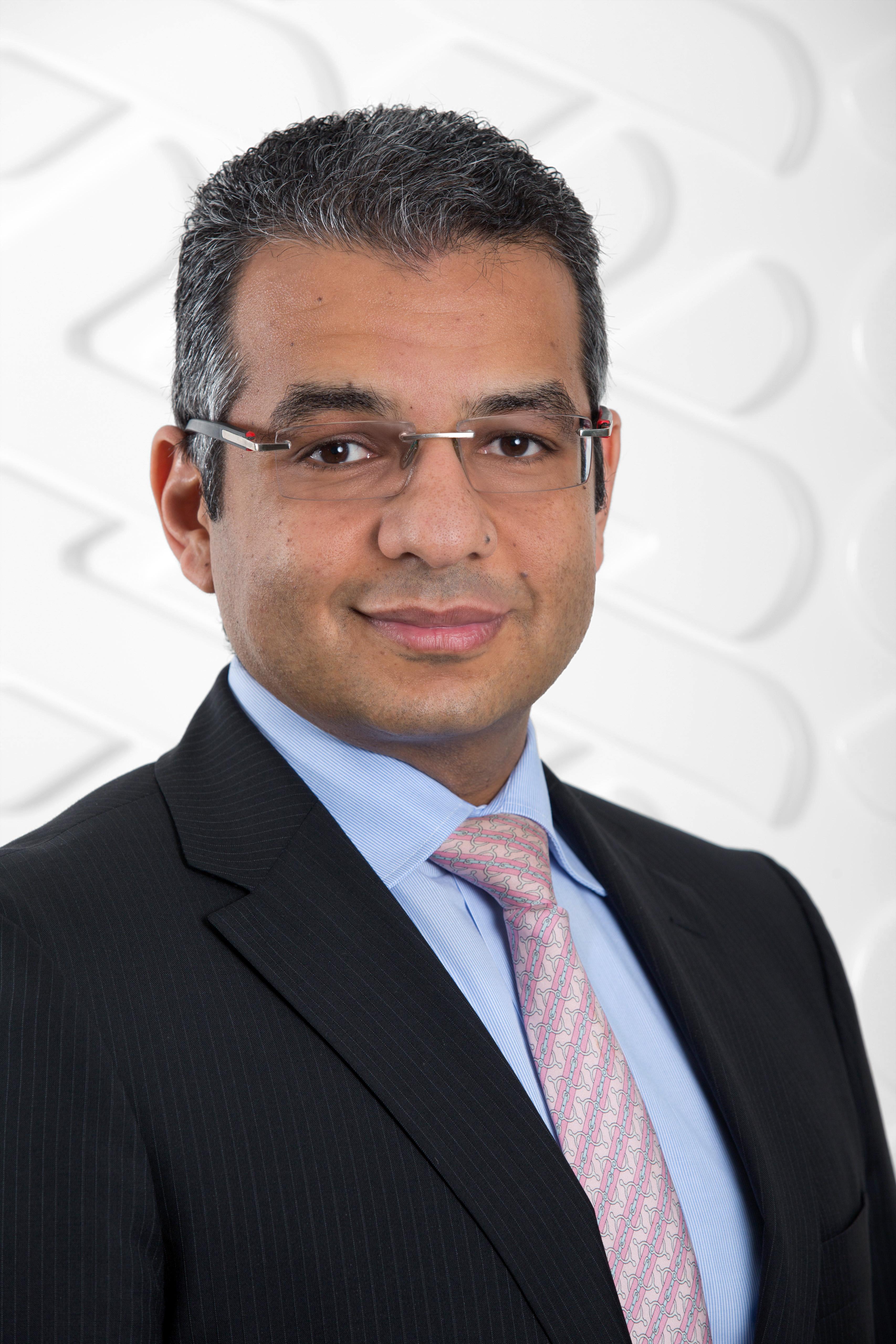 Mohamed  Bary