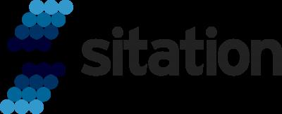 Sitation Logo