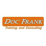 Dr. Frank Heibel