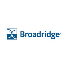 Broadridge Financial Solutions, Inc. Logo