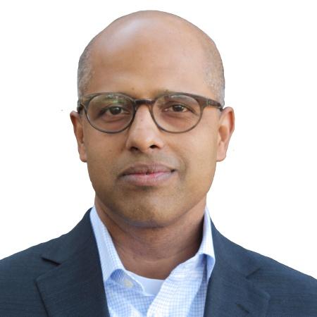 Arindam  Mukhopadhyay