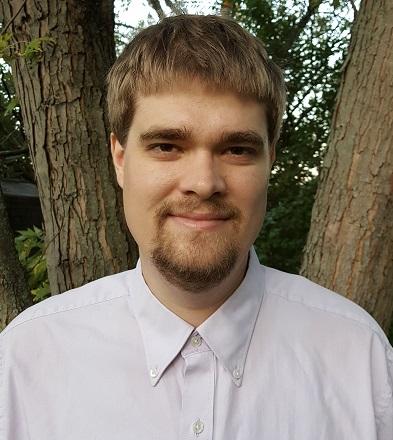 Dr. Justin  Metcalf