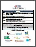 CCW Canada Onsite Workshop Agenda