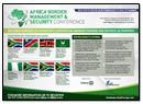 Brochure - Africa Border Management & Security Conference 2017