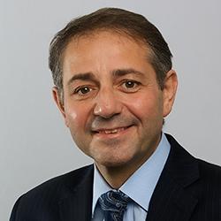 Manaf Afyouni