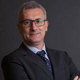 Gianluca Girard
