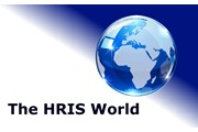 The HRIS World LI 2016