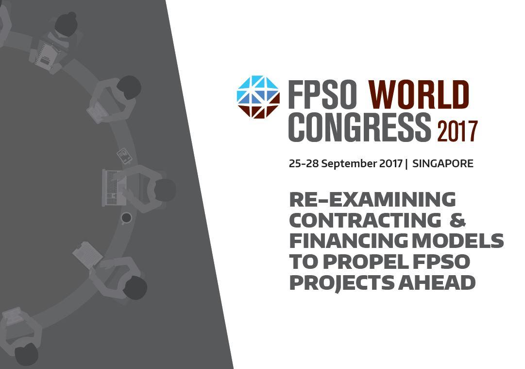 Re-Examining Contracting & Financing Models