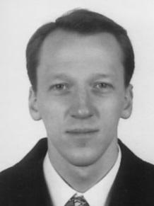 Dr.-Ing. Vincent  Lorentz