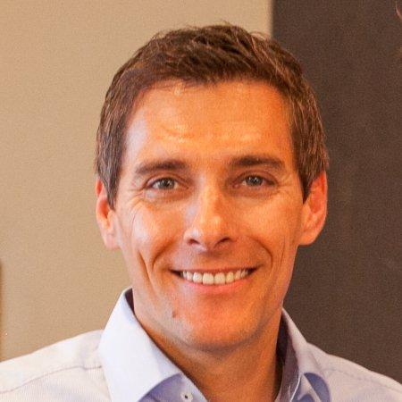 Christian Boesch