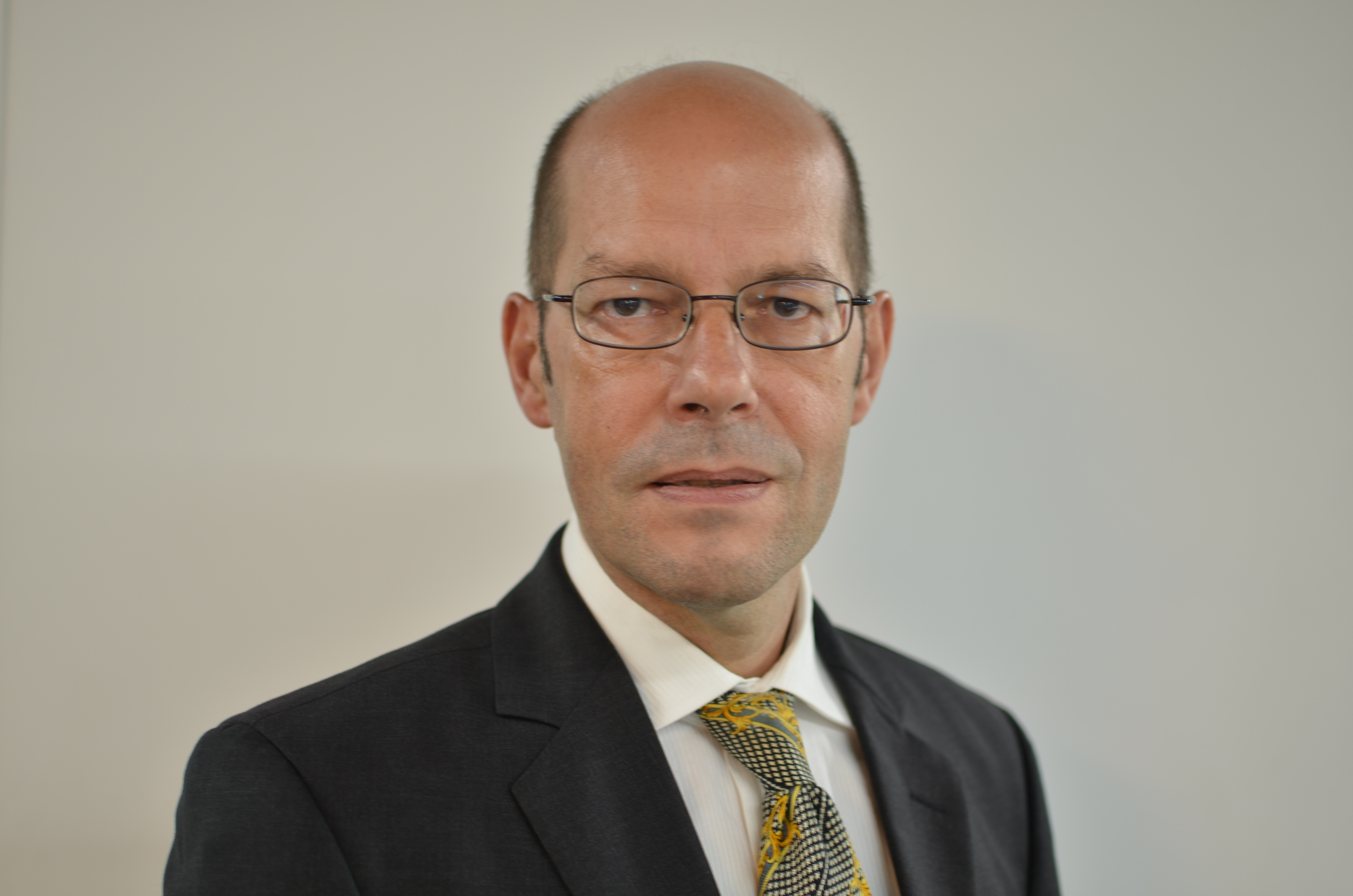 Rene  Zimmermann