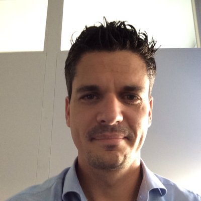 Julien  Laran