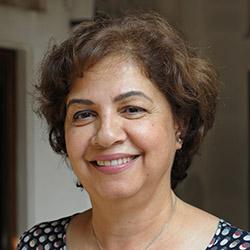 Eman Assi