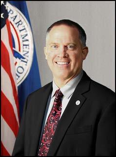 Steve  Karoly