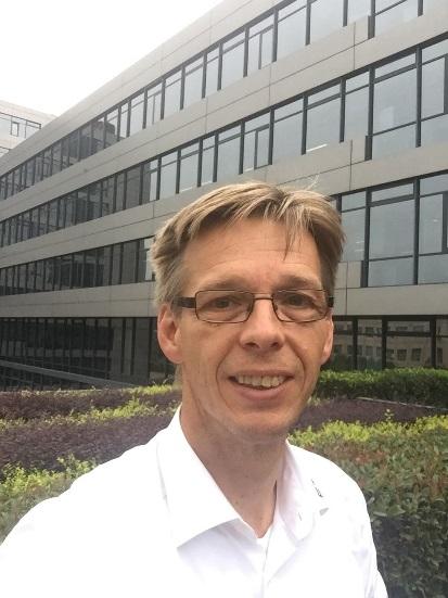Arndt-Michael Meyer