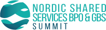 Nordic Shared Services BPO & GBS Summit