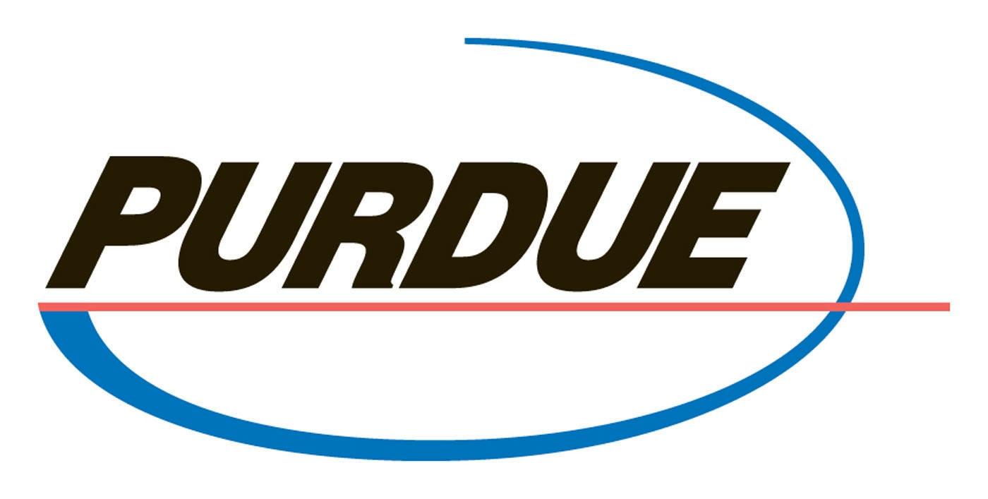 Purdue Pharma