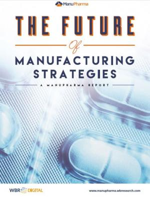 The Future Of Manufacturing Strategies