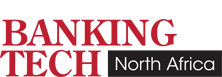 Banking Technology North Africa Summit 2018