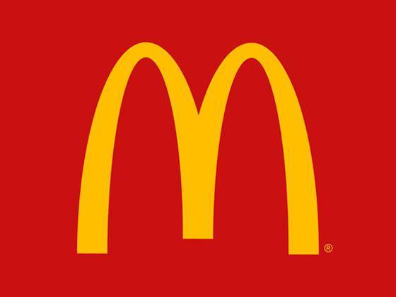 McDonald's Denmark