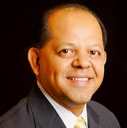 Edmundo Hidalgo