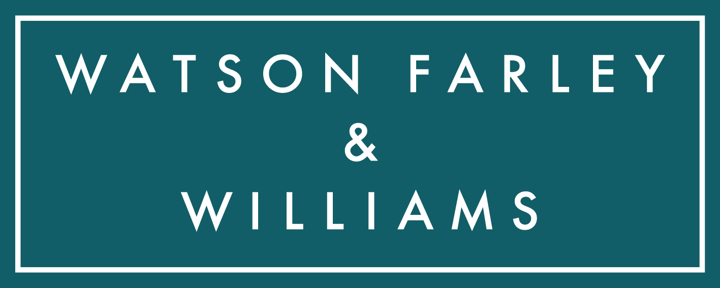 Watson, Farley & Williams Asia Practice LLP