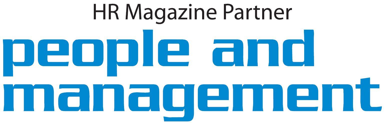 People & Management Magazine