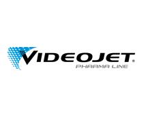 Videojet  Technologies Ltd.
