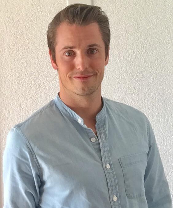Yannick Brunner