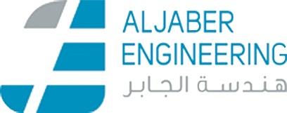 Al Jaber Engineering