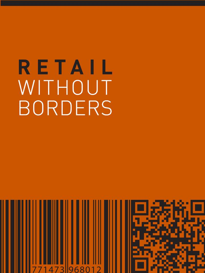 Retail Without Borders
