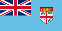 Fiji Navy