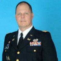 Colonel Bill  Meyer