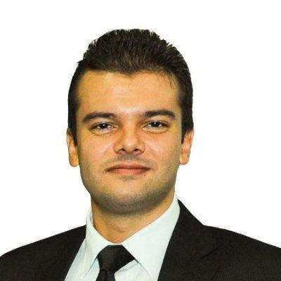 Razvan Bratu