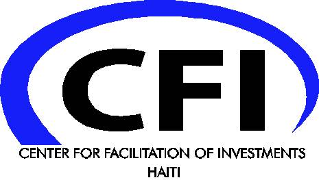 Centre for the Facilitation of Investments (CFI) of Haiti