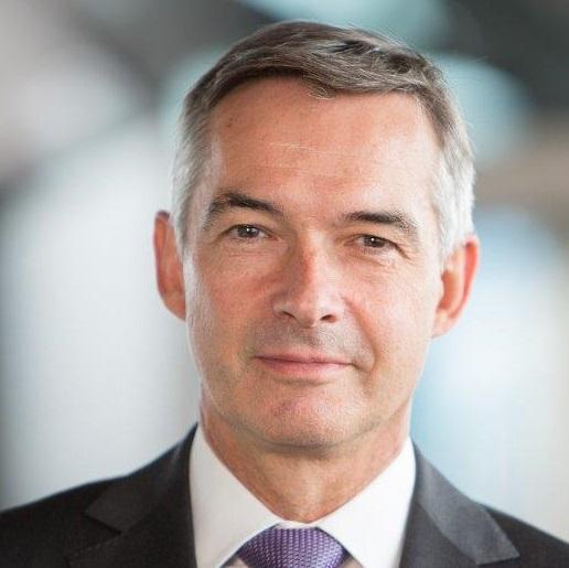 Dr. Markus Walch
