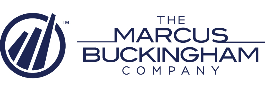 The Marcus Buckingham Company