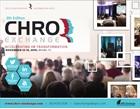 CHRO Exchange Agenda