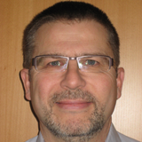 Uwe Likar