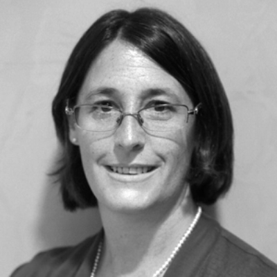 Cindy Novak